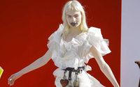 Vivienne Westwood se incorpora al calendario de desfiles de septiembre en Nueva York