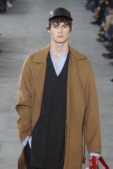 Louis Vuitton Maw