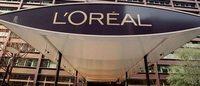 Компания L'Oreal запустит новые интернет-магазины в России