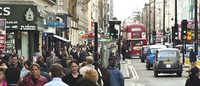 Ramadan rush brings business windfall to London