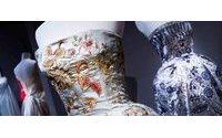 Il Museo Galliera di Parigi ripercorre la moda anni '50 in Francia