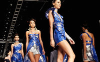 Miami Fashion Week reveals fullest program yet