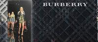 LFW: la sfilata Burberry in diretta su Apple TV, nei negozi e online