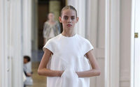 Extended Kering Group poised to buy control of Courrèges