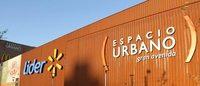 Walmart vende sus 10 espacios comerciales en Chile a ILC