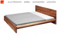 Ikea verliert Land im Betten-Krieg gegen Architekt Philipp Mainzer
