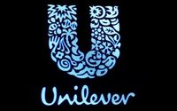 Unilever takes stand against digital media's fake followers