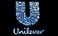 Unilever takes stand against digital media's fake followers