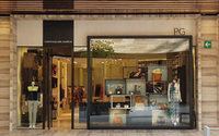 Purificación García abre en Artz Pedregal su nueva tienda en México