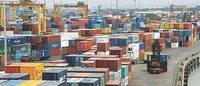 Bangladesh-U.S. trade rises 8.5 percent to $7 bln in 2015