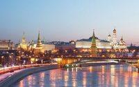 Москва занимает 91-е место в Индексе интенсивности инвестиций