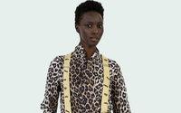 Elle Fashion Now offre une vitrine aux créateurs émergents