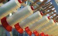 Vosges : Ventron Confection repris par Standard Textile de France
