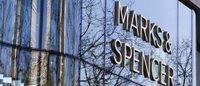 Le nouveau patron de Marks & Spencer promet d'améliorer l'activité vêtements