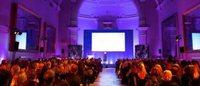 Walpole to host workshop focused on Brexit implications