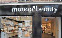 Le groupe Casino va supprimer l'enseigne Monop'beauty