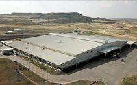 Calzedonia déploie un projet industriel en Éthiopie