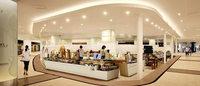ららぽーとTokyo-Bay大改装 ザラホームやシップス新業態など110店舗が新規出店・改装