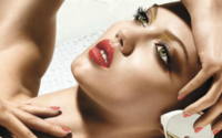 UK prestige beauty market seeing high growth, says NPD