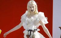 Vivienne Westwood entra nel programma ufficiale della Fashion Week di New York