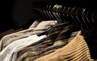 Retail sheds 57,000 jobs says BRC