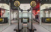 В Вене открылись бутики Philipp Plein & Plein Sport