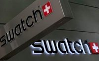 Swatch setzt nach Gewinnschub 2017 auf fortgesetzten Aufwärtstrend