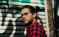 Carrera dá continuidade à parceria com Jared Leto em nova campanha