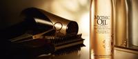 L'Oréal lance un programme à destination des salons de coiffure en Europe