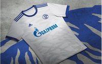 Schalke muss neuen Ausrüster suchen – Vertrag mit Adidas läuft aus