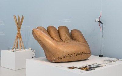 Firenze: la mostra internazionale dell'artigianato gioca d