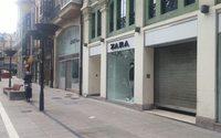 Zara reorganizará sus tiendas en Oviedo y abrirá en la calle Melquiades Álvarez