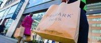 Primark compensará a las víctimas del derrumbe de Bangladesh