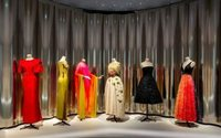 Dior a Denver, 70 anni di eleganza
