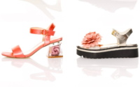 Fracomina punta sulle brand extension: dopo le calzature, profumo, occhiali e bijoux