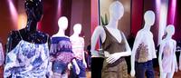 Senac Moda Informação: Moda tropical, urbana e esportiva para o verão 2017