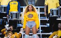 Balmain Beyoncé ile bir kapsül koleksiyon oluşturuyor