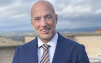 Confezioni Pango spinge sull'estero con l'ex manager di Luisa Spagnoli, Carlo Secca