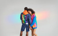 Products that profit from Pride divide LGBT+ community