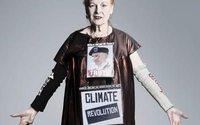 """Vivienne Westwood: i suoi diari raccolti nel libro """"Get a Life"""""""