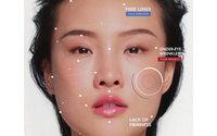 L'Oréal propose un diagnostic de la peau basé sur l'intelligence artificielle