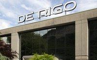 De Rigo e Fila rinnovano la partnership per l'Eyewear fino al 2023