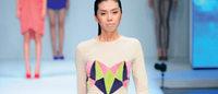 梅赛德斯-奔驰中国国际时装周看点指南