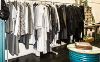 MQ Vienna Fashion Week: Nachlese mit Pop-up-Store