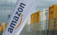 Amazon: per Black Friday ordini degli italiani in crescita in 4 anni