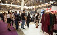 В Киеве пройдет 36-й Международный фестиваль моды Kyiv Fashion