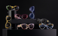 Luxottica posts record 40% rise in aggregate sales over four years to €36 billion, dividend nearly doubles