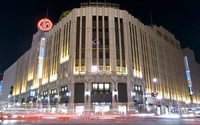Isetan Mitsukoshi: Toshihiko Sugie è il nuovo CEO