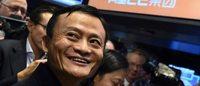 Après Amazon, Alibaba veut relever le défi de la livraison par drone