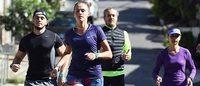 Nike mira Olimpíada do Rio e reforça estratégia de longo prazo no Brasil